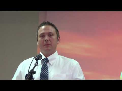 jeremiah-swartz-testimony-at-faith-farm-ministries