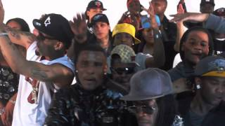 Mello D Ft Kalibwoy CrazyShee Don G Jayjay Makka Eser (V.A) - Money Swagg Fame Remix