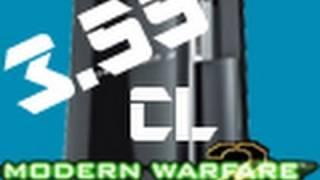 Modern Warfare Challenge Lobbys on 3.55 WITHOUT FTP
