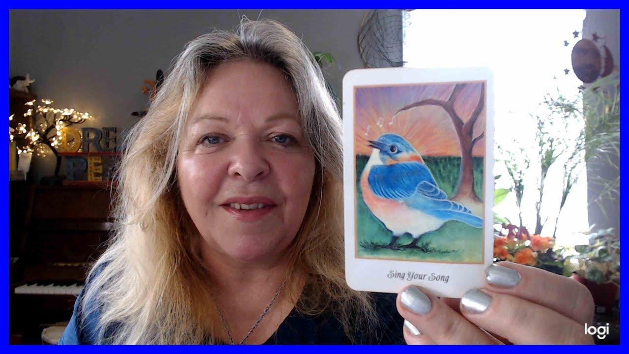 Your Daily Focus for May 27, 2019 through Tarot, Numerology and Astrology