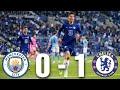 Manchester City vs Chelsea [0-1], Champions League Final 2021 - MATCH REVIEW
