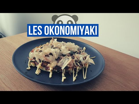 comment-faire-des-okonomiyaki---daikiid