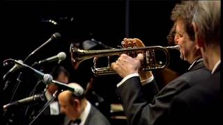 When The Saints Go Marching In - Lino Patruno Jazz Show