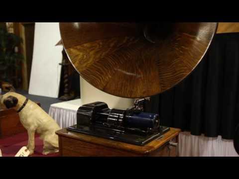Donley Auctions-Vintage Music Auction Sneak Peak 6-July 15th