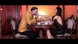 Gabita de la Craiova - Parfum de Fericire ♫ █▬█ █ ▀█▀ ♫ ( Oficial Video ) 2019