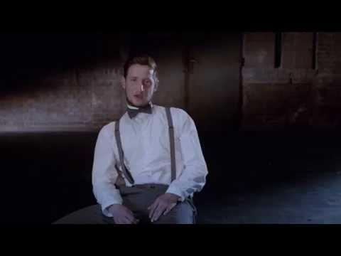 Teesy - Keine Rosen (Official Video)