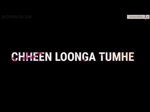 tujhe-kitna-chahne-lage-lyrics-and-video-song-–-kabir-singh-|-arijit-singh