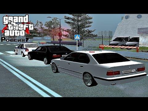 Namalsk RP  02 | Как я купил BMW E34:)