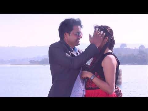 Dil diyan Gallan || Best Pre Wedding || Abhishek & Neha || SK Sonu Photography