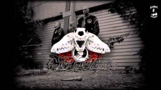 Krapoel Deluxe - Ik zén er fier oep! (audio) | Bassklassmuziek Vol.1