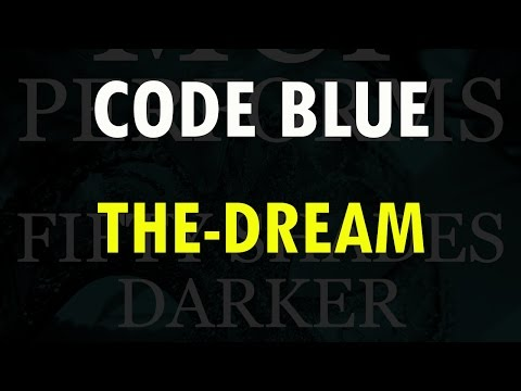 Code Blue - The-Dream cover by Molotov Cocktail Piano
