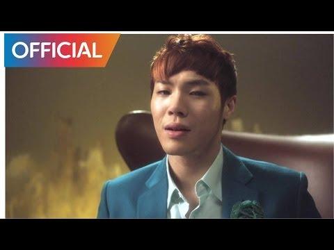 휘성 (Whee Sung) - 가슴 시린 이야기 (Heartsore Story) (Feat. 용준형 of BEAST) MV