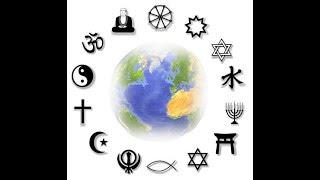 Мусульманин из России пожелал православному украинцу  исламский рай чатрулетка Иван Проценко