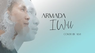 Download ARMADA - I WILL | COVER by ALVI