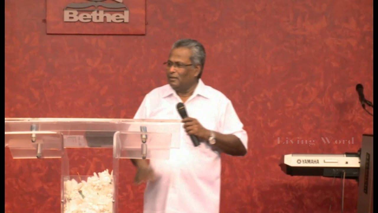 Malayalam Bible Study !!! Universalism-13 !!! By:-Rev.Dr MA Varughese
