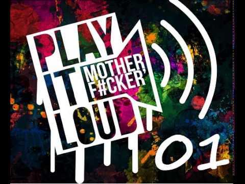 PLAY IT LOUD! 01