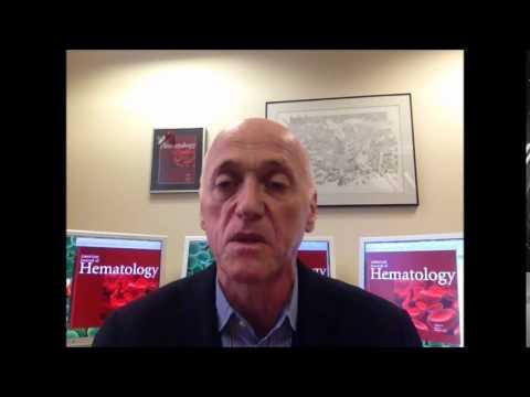 American Journal of Hematology: September 2014 Issue