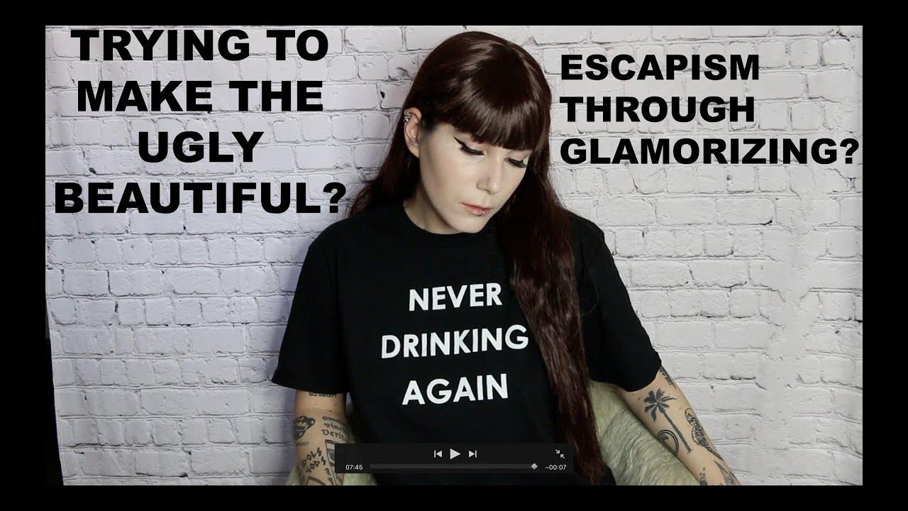Self suck tumblr