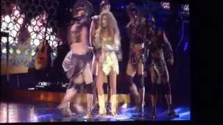 "Cher: ""Take It Like a Man"" @ Valley View Casino Center, San Diego, California on July 11, 2014"