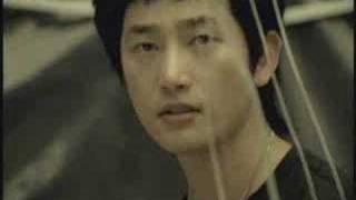 Alex & Ji Sun - I Love You (Version 2)