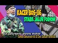 Kacer Bos  Stabil Jalur Fodiom  Mp3 - Mp4 Download