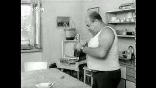 Download lagu Ecce homo Homolka - 01