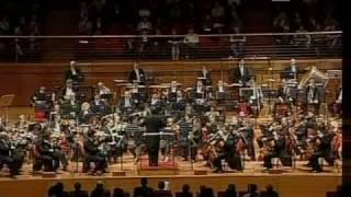 """Stravinsky: """"Petrushka"""" (1947) - Aleksandr Vedernikov - 1st tableau"""