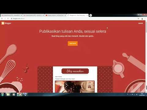 cara-membuat-website-gratis-untuk-pemula