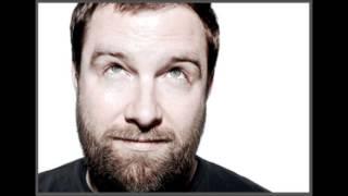 Claude Von Stroke - BBC Essential Mix 2007 (Full)