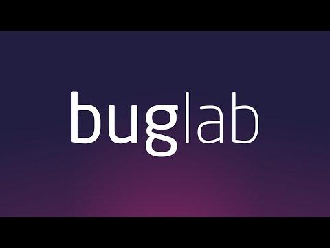 Обзор ICO buglab. Review ICO buglab. Революция кибербезопасности посредством блокчейн.
