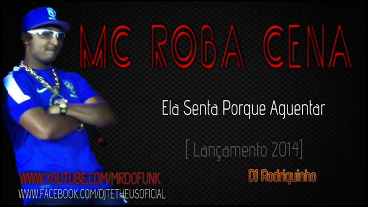 Download musica mc tipock