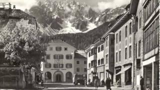 Innichen/ San Candido-  Trentino-Alto Adige/Südtirol - Italy