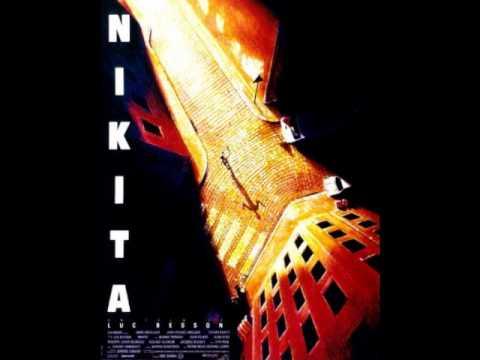 nikita ( let