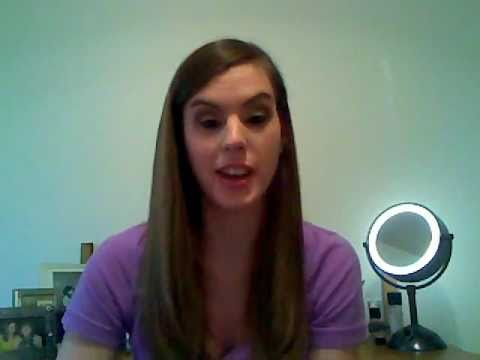 review---nexxus-shampoo-&-conditioner-for-dry/damaged-&-split-end-hair!