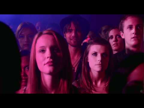 KABOOM (Comedy, Sci-Fi, Thriller) trailer HD