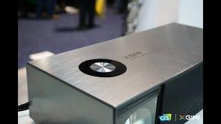 Xgimi RS Pro 4K