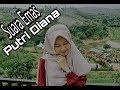 Suara Emas Putri Diana - Huwannuru