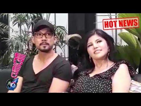 Hot News! Batal Nikah, Begini Nasib Baju Pengantin Denny dan Dita - Cumicam 16 Desember 2018