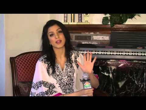 Copy of Face to Face with Monica Gill -...