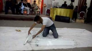 Mubarak Ho Tum Ko Yeh Shaadi Tumhari Best performance