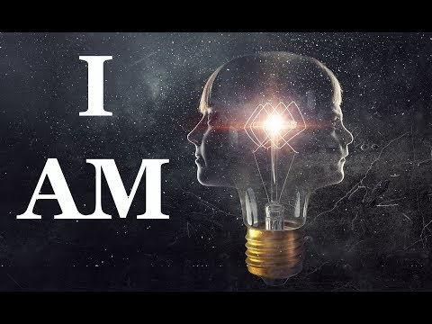 I AM Affirmations For Wealth  | BRAINWASH YOURSELF To Success, Magic & Opportunities