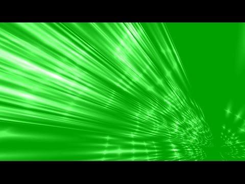 Green Screen Ray of Light effect Free Overlays Hroma key Футаж Эффекты, Лучи Фон Хромакей #3 thumbnail