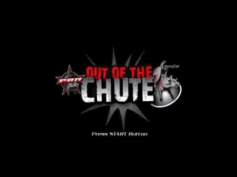 PBR Out of the Chute Episode 1