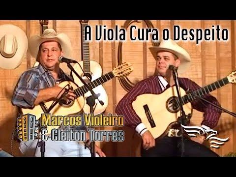 BAIXAR MUSICA TINOCO PINGA MARVADA E TONICO