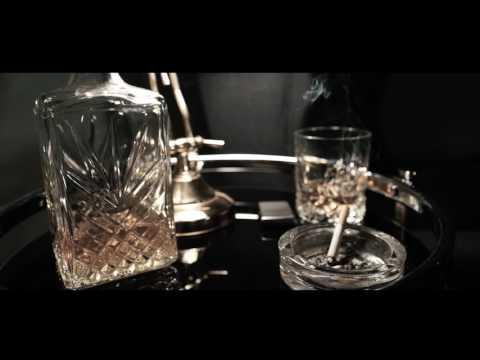 conegorilla---intro-(offizielles-video)-#berlin-bei-nacht