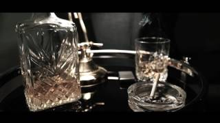ConeGorilla - Intro (Offizielles Video) #Berlin bei Nacht