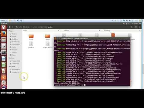 OSS Implement proper JS error reporting