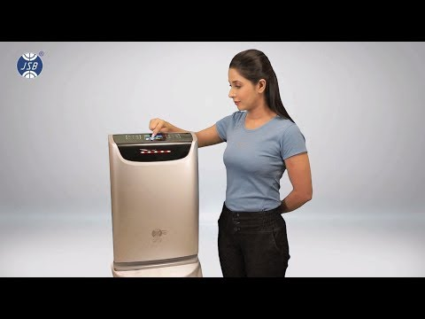 best-selling-home-air-purifiers-jsb-online-india