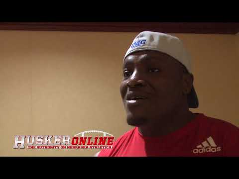 HOL HD: Decision coming soon for Chris Akporoghene