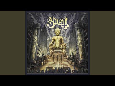 Ghuleh / Zombie Queen (Live)
